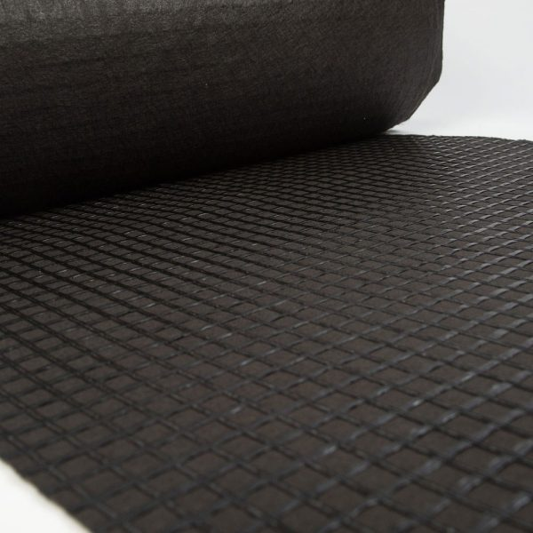 pavegrid pp 100 roll out